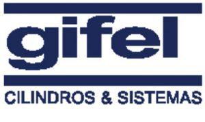 Gifel - Os Maiores Fabricantes de Extintores do Brasil