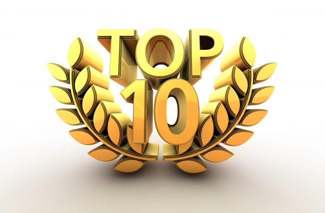 Top 10: Os Maiores Fabricantes de Extintores do Brasil
