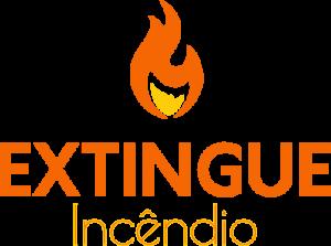 Logo extingueincendio